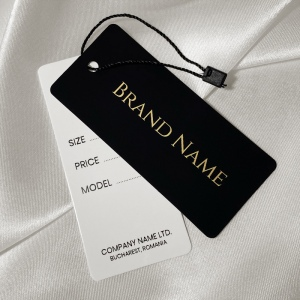 Custom Clothing Labels Bestlabels Usa